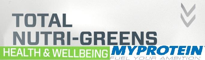 myprotein-total-nutri-greens