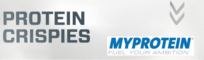 myprotein-protein-crispies