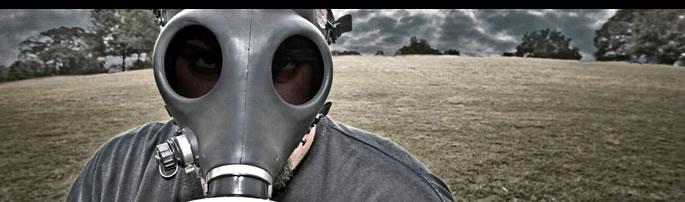 onesnazen-zrak-dihanje