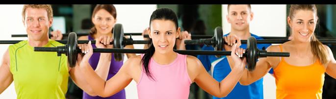 intenzivnost-treninga-vaje-fitness-info