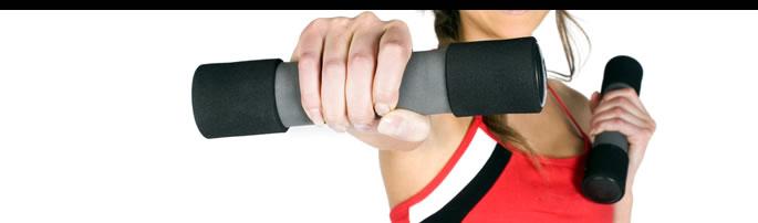 pripravite-se-na-vadbo-fitness-info