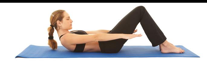 trening-samo-telesna-teza
