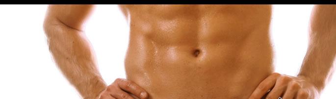 vaje-napotki-jedro-telo-fitness-info