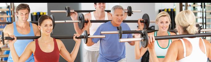 zmaga-borba-odvecna-mascoba-fitness-info