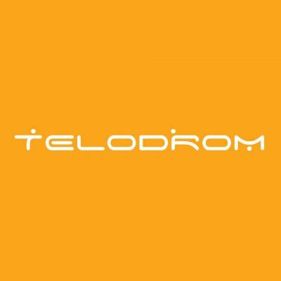 Studio TELODROM